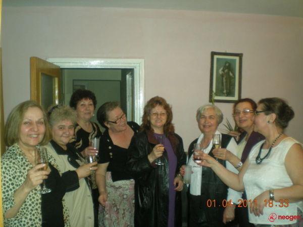 Bloguri personale ale membrilor Forumului Prieteniei Clip_425