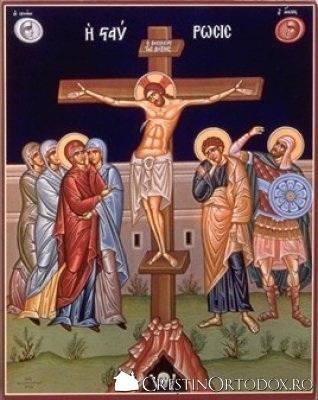 Sărbătorile Sfintelor Paşti Clip_520