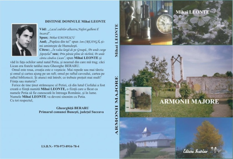 Mihai LEONTE poetul armoniei si al optimismului... - Pagina 3 Clip_720