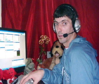 Program Radio Universul Prieteniei Clip_813