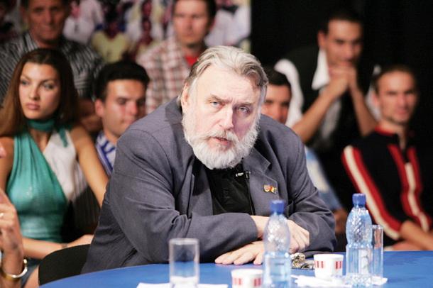 Adrian Paunescu a plecat in lumea ingerilor ! Clip_822
