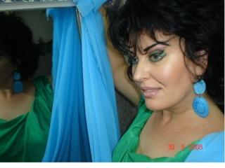 Liliana Nastas Brătescu Clip_824