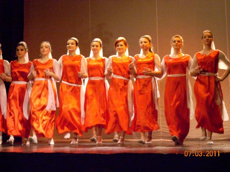 5-13 martie 2011-Varietăţi de Mărţişor la Ateneul Tătăraşi Coconi20