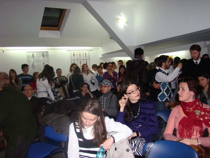 Concerte de colinde-decembrie 2010 Colind11