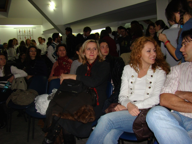 Concerte de colinde-decembrie 2010 Colind12