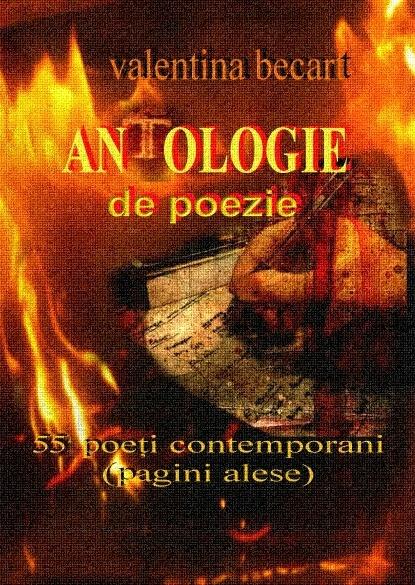 Lansare de carte-Antologie de poezie-55 de poeti contemporani Copert10