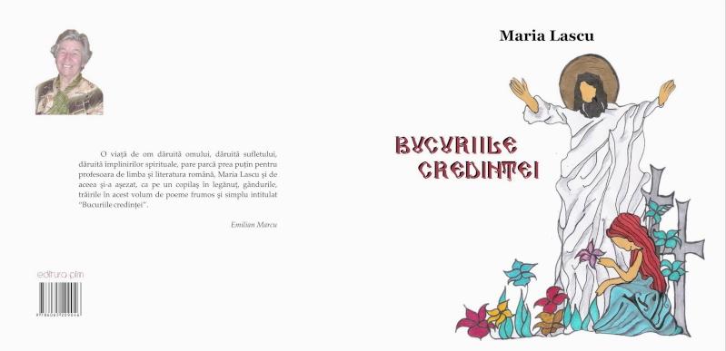 Tabara de creatie si recreatie Mahmudia-Natura-Istorie-Civilizatie-iulie 2010 Copert11
