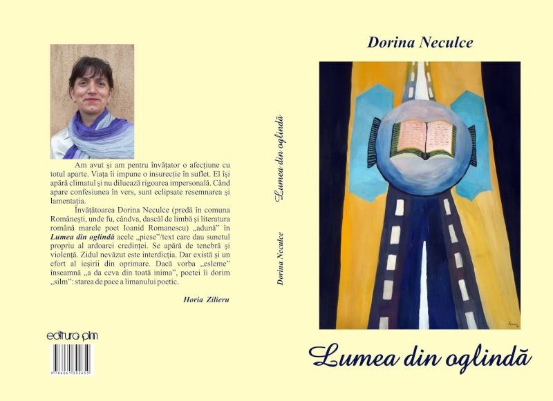 Dorina  Neculce - Pagina 6 Copert15