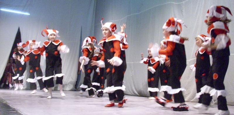 De Florii  28 martie 2010-Varietati la Ateneu Florii47