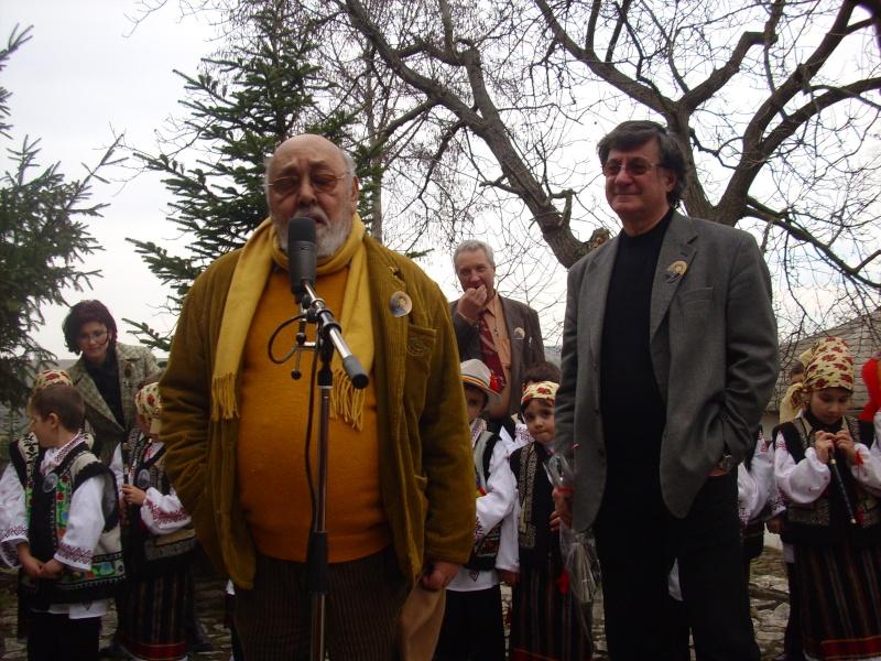 1 martie 2010 la bojdeuca lui Creanga in Ţicău-Iaşi Img_0218