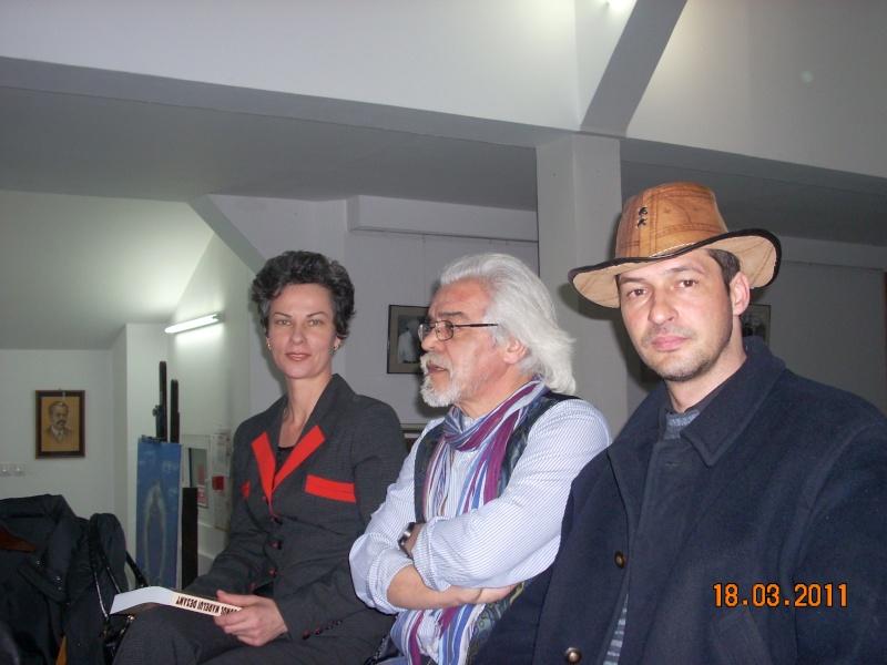"La ""povesti"" cu Mario Castro Mario_15"