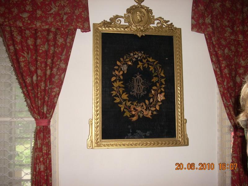 CASA MEMORIALA VASILE ALECSANDRI DE LA MIRCESTI Mieces22