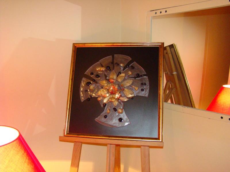 Noaptea de Cristal -Muzeul Unirii Iasi -22 decembrie 2011 Muzeul11
