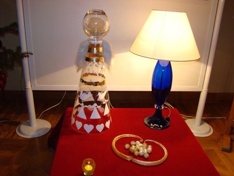Noaptea de Cristal -Muzeul Unirii Iasi -22 decembrie 2011 Muzeul15