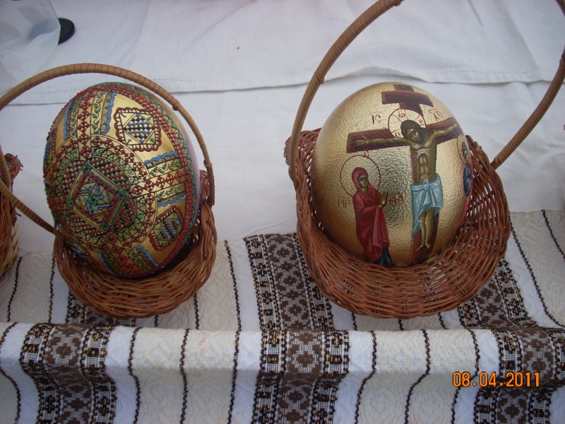Ouă încondeiate-expoziţie atelier pe strada Lăpuşneanu Oua_in12