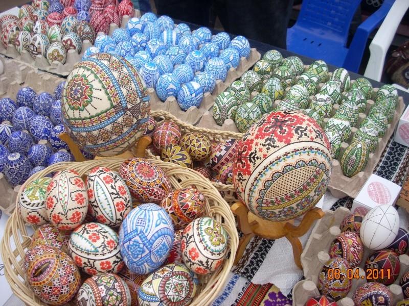 Ouă încondeiate-expoziţie atelier pe strada Lăpuşneanu Oua_in29