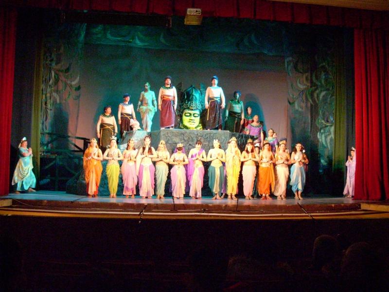 Seara de opera-Pescuitorii De Perle de Bizet Pescui10