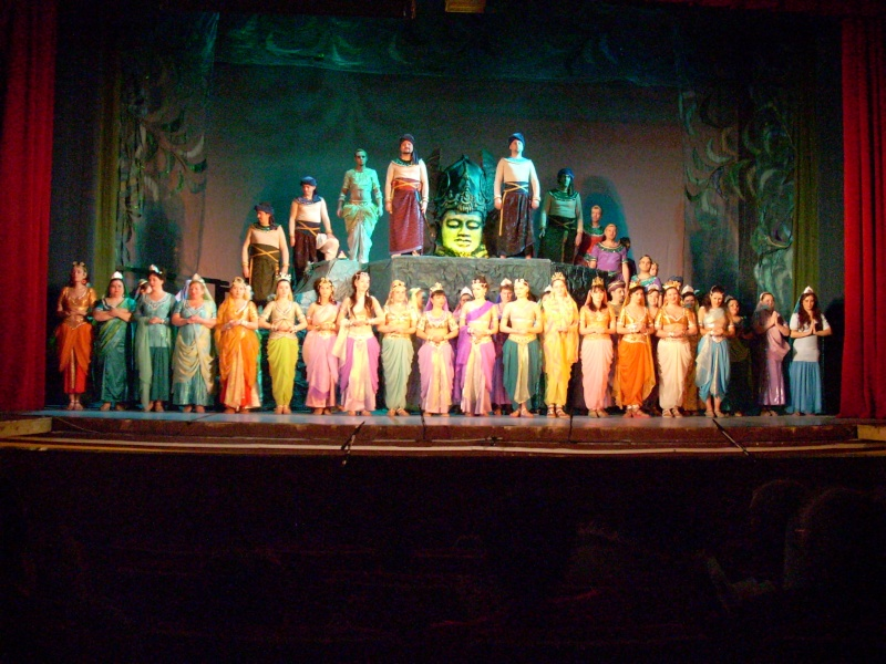 Seara de opera-Pescuitorii De Perle de Bizet Pescui12
