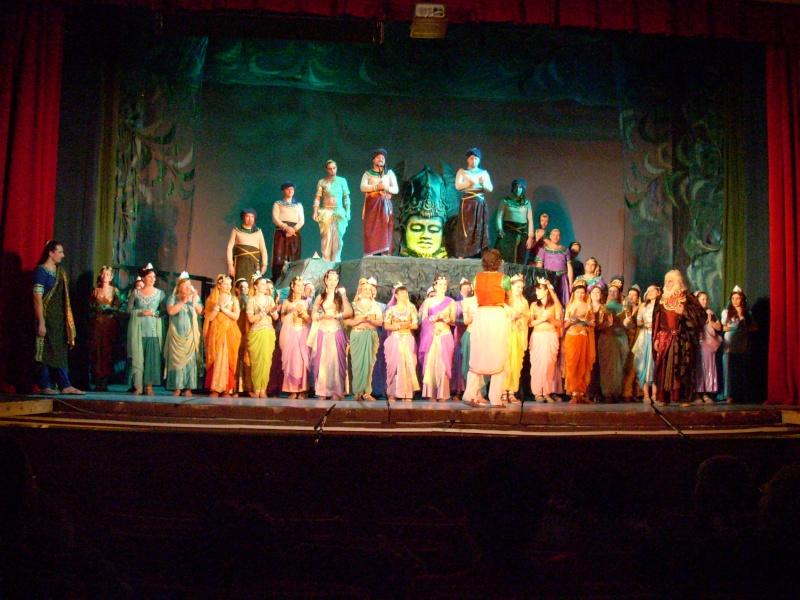 Seara de opera-Pescuitorii De Perle de Bizet Pescui13