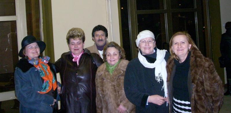 Seara de opera-Pescuitorii De Perle de Bizet Pescui15