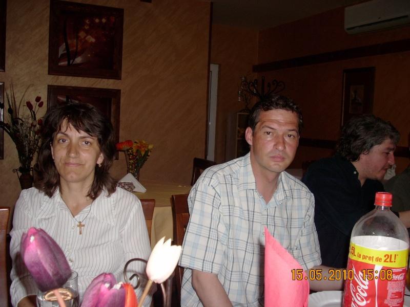 15 MAI 2010-Sedinta a-III-a a Cenaclului U.P-Lansare de carte-Poeme violete-Violetta Petre Poeme_47