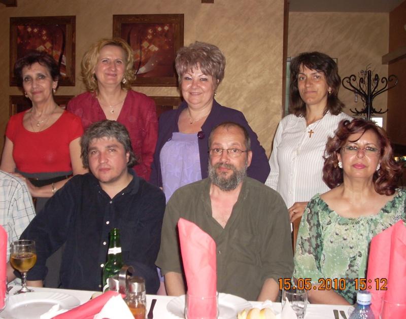 15 MAI 2010-Sedinta a-III-a a Cenaclului U.P-Lansare de carte-Poeme violete-Violetta Petre Poeme_51