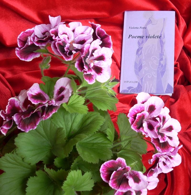 15 MAI 2010-Sedinta a-III-a a Cenaclului U.P-Lansare de carte-Poeme violete-Violetta Petre Poezii10
