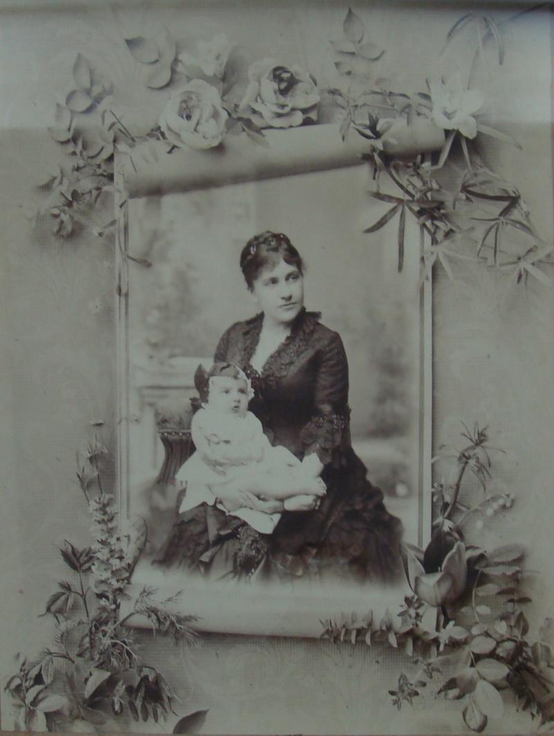 """""""Matilda Cugler Poni – o poetă în pragul uitării"""" (130 de ani de la naşterea poetei).  Poni_010"""