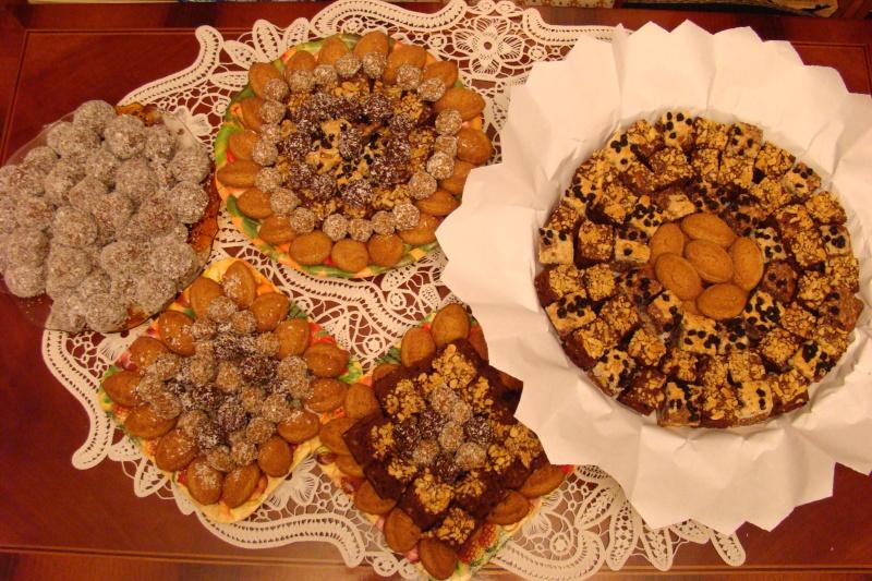 Dulciuri rapide,prajituri de frupt si de post si alte deserturi traditionale Praji_10