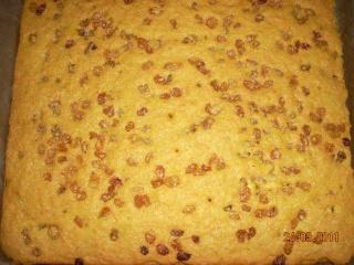 Dulciuri rapide,prajituri de frupt si de post si alte deserturi traditionale Prajit22