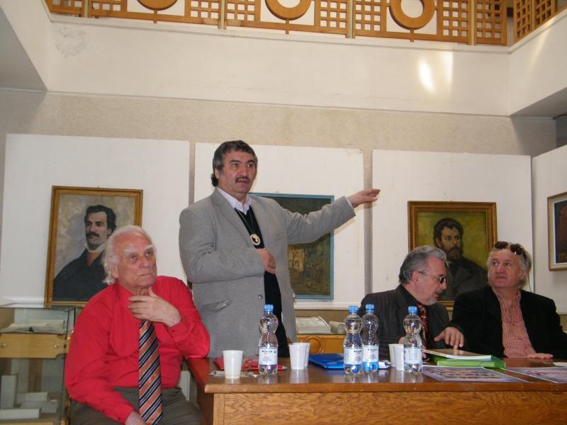 Sărbătoarea poeziei la Iaşi editia a XVIII-a-martie 2011 Qq_00210