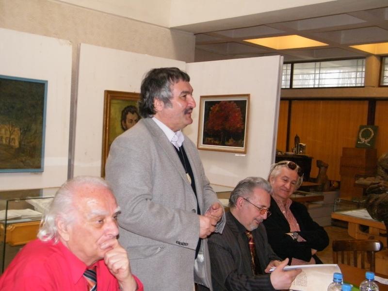 Sărbătoarea poeziei la Iaşi editia a XVIII-a-martie 2011 Qq_00310