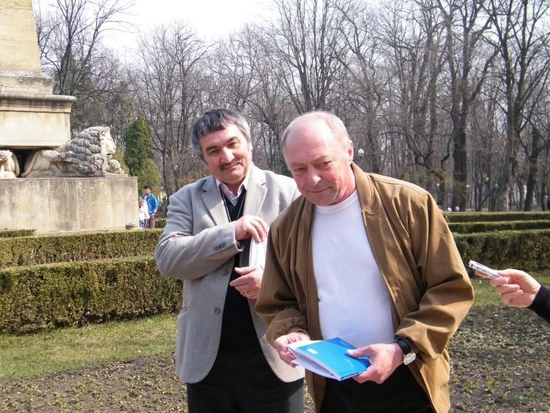 Sărbătoarea poeziei la Iaşi editia a XVIII-a-martie 2011 Qq_01810