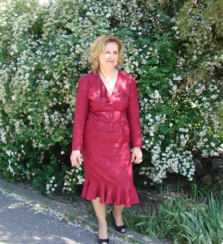 Bloguri personale ale membrilor Forumului Prieteniei Rodica10
