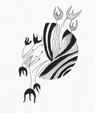 Roxana Elena Sava-lucrari de arta plastica personale Scan0010