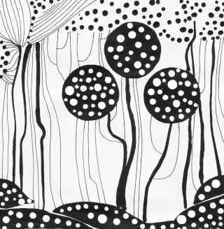 Roxana Elena Sava-lucrari de arta plastica personale Scan0011
