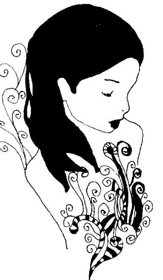Roxana Elena Sava-lucrari de arta plastica personale Scan0015