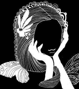 Roxana Elena Sava-lucrari de arta plastica personale Scan0016