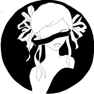 Roxana Elena Sava-lucrari de arta plastica personale Scan0021