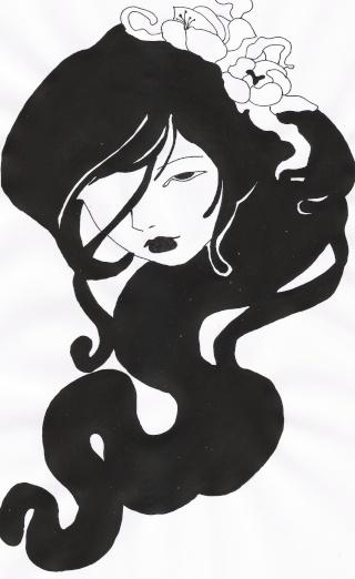 Roxana Elena Sava-lucrari de arta plastica personale Scan0022