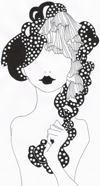 Roxana Elena Sava-lucrari de arta plastica personale Scan0023