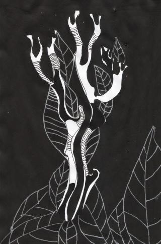 Roxana Elena Sava-lucrari de arta plastica personale Scan0024