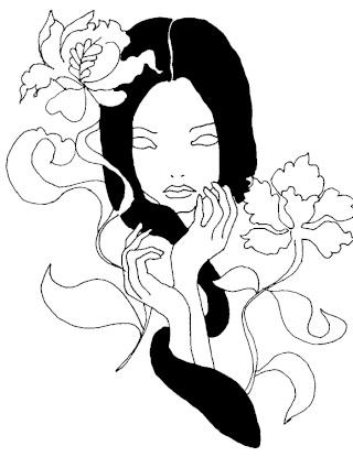 Roxana Elena Sava-lucrari de arta plastica personale Scan0027