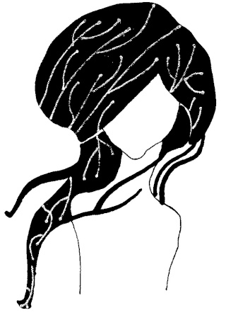 Roxana Elena Sava-lucrari de arta plastica personale Scan0030