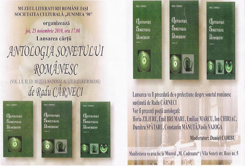 Antologia Sonetului Românesc-de Radu Cârneci-25 nov 2010 Scan0036