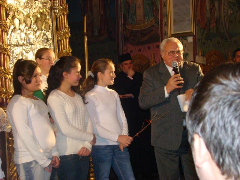 Concerte de colinde-decembrie 2010 Seara_16