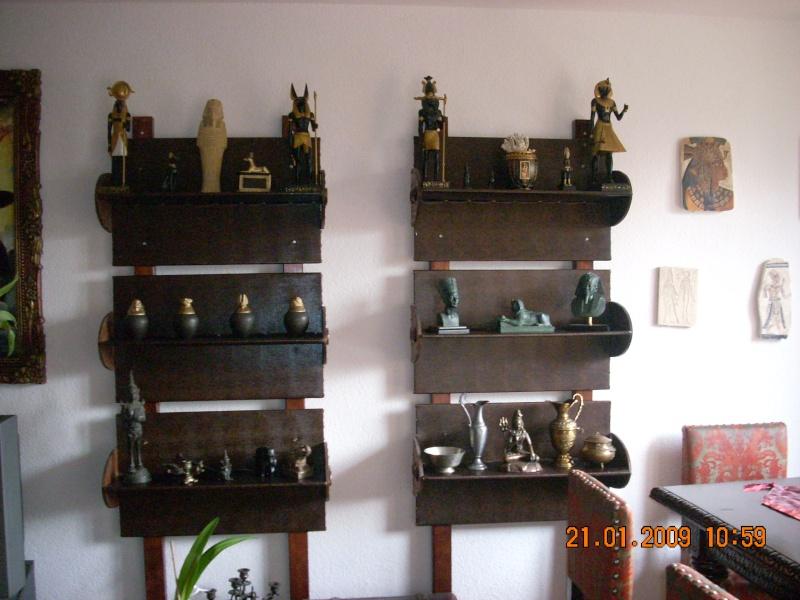Amenajare locuinta  in stil baroc-Elvetia Sufrag10