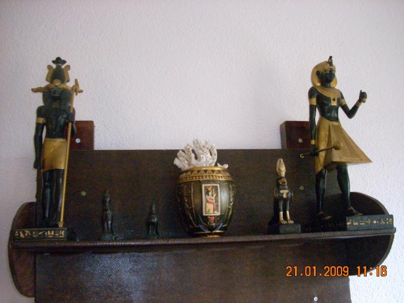 Amenajare locuinta  in stil baroc-Elvetia Sufrag13