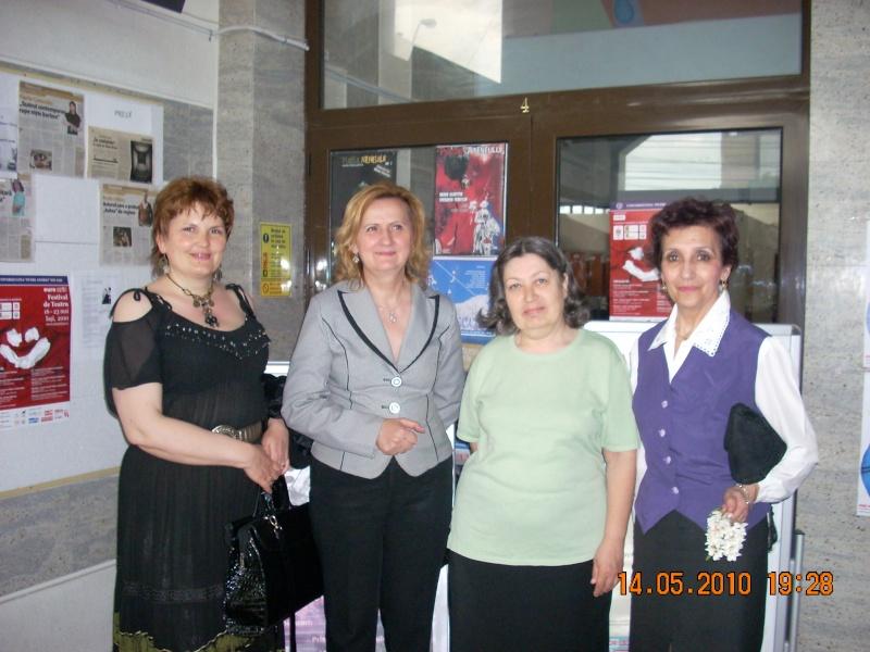 """""""Un barbat si mai multe femei"""" la Ateneul Tatarasi -vineri, 14 mai, de la ora 19.00 Teatru13"""