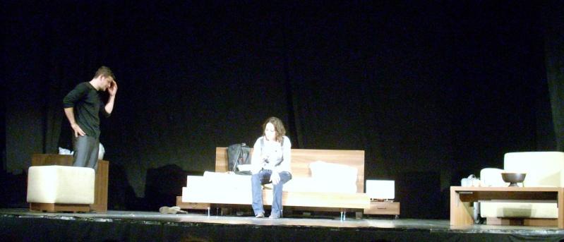 EUROART- Festival de teatru -Editia 2010-Iasi Teatru15